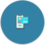 payments-